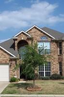 10120 Ash Creek Lane, Fort Worth, TX, 76177