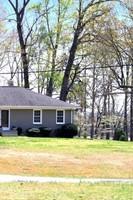 4332 Hickory Nut Point, Burlington, NC, 27217