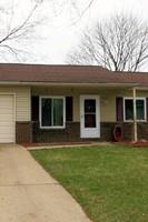 4598 Wendler Blvd, Gahanna, OH, 43230