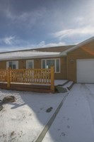 10 Baldy Mountain, Townsend, MT, 59644
