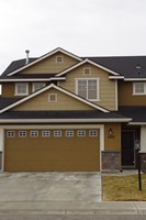 4203 W. Dover Dr., Meridian, ID, 83642