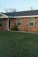 4520 El Rancho, Duncan, OK, 73533