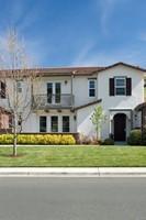 172 Laurelwood Dr., Novato, CA, 94949
