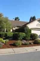 4113 Spaulding Street, Antioch, CA, 94531