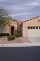 19613 N Wasson Peak Dr, Surprise, AZ, 85387