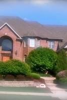 4520 Sunningdale Dr, Naperville, IL, 60564
