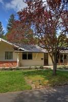 1475 Reliez Valley Road, Lafayette, CA, 94549