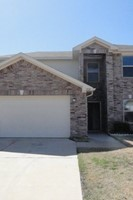 3525 Saint Vincent Rd, Fort Worth, TX, 76123