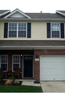 9727 Rolling Plain Drive, Fishers, IN, 46060