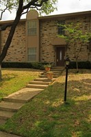 7610 Highmont St., Dallas, TX, 75230