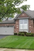 1291 Stonebriar Court, Naperville, IL, 60540