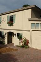 NE CORNER OF TORRES St & 5th AV, Carmel, CA, 93921