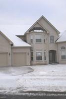 5400 Nicholson Dr., Hoffman Estates, IL, 60192