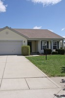 11955 Jesterwood Dr, Fishers, IN, 46037