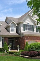 2235 Foxboro Lane, Naperville, IL, 60564
