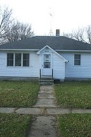 405 West Minnesota Ave., George, IA, 51237