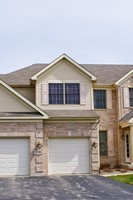1119 LONG BAY CT, Antioch, IL, 60002