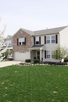 14521 Stewart Circle, Fishers, IN, 46038