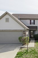 5951 Tybalt, Indianapolis, IN, 46254