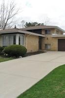226 Fernwood, Glenview, IL, 60025