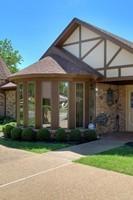 4501 Shady Lake Drive, North Richland Hills, TX, 76180-8073