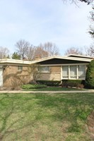 2426 Bel Air, Glenview, IL, 60025