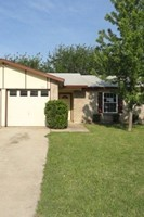 7109 Newcastle Pl, North Richland Hills, TX, 76180