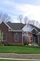 10723 Timber Oak Circle, Indianapolis, IN, 46236