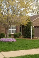 1710 Seasons Ridge Boulevard, Evansville, IN, 47715