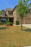 1807 Glen Aerie Lane, Dallas, TX, 75240