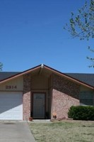 2914 NE Bellevue Circle, Lawton, OK, 73507