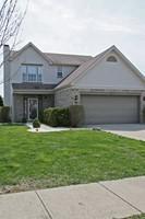 1049 Springwater CL, Greenwood, IN, 46143