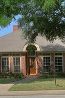8036 Sunscape Ln, Fort Worth, TX, 76123