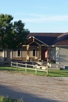 5220 Lake Helena Drive, Helena, MT, 59602
