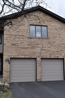 1694 Pebble Beach Drive, Hoffman Estates, IL, 60169