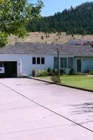 4723 Highway 12 WestHighway 12 West, Helena, MT, 59601