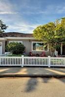 100 Wildwood Avenue, San Carlos, CA, 94070