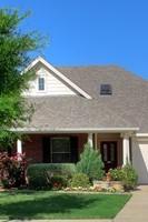 9733 Sinclair Street, Fort Worth, TX, 76244