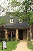 4206 Riverhollow, Fort Worth, TX, 76116