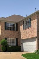 6500 High Brook Drive, Fort Worth, TX, 76132