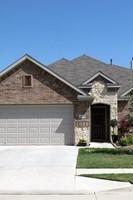 10516 Patron Trl, Fort Worth, TX, 76108