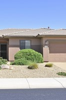 19927 North Echo Rim Dr, Surprise, AZ, 85387