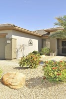 15033 West Wrigley Way, Surprise, AZ, 85374