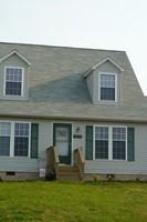 10239 Katies Street, Mcgaheysville, VA, 22840
