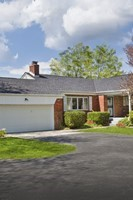 7936 Mann Road, Indianapolis, IN, 46221