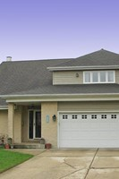 1128 Jane Avenue, Naperville, IL, 60540