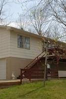 12815 E. McVille Rd., Solsberry, IN, 47459