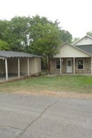 4860 William Springs Rd, Fort Worth, TX, 76135