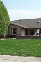 1111 E Paradise Court, Greenwood, IN, 46142