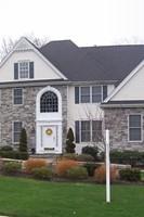 129 Homeward Lane, North Attleboro, MA, 02760